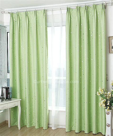 cheap bedroom curtains uk decor ideasdecor ideas
