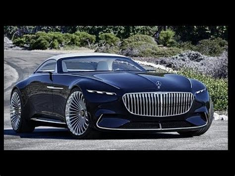 Top 10 Luxury Trucks by Top 10 Most Luxurious Cars In The World 2017