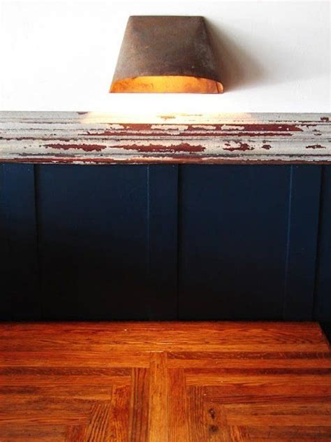behr paint color understated 609 best images about colors turquoise to blue on