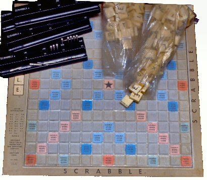 braille scrabble braille scrabble