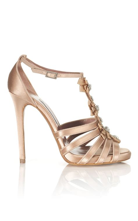 high heel sandals high heel golden sandals for xcitefun net