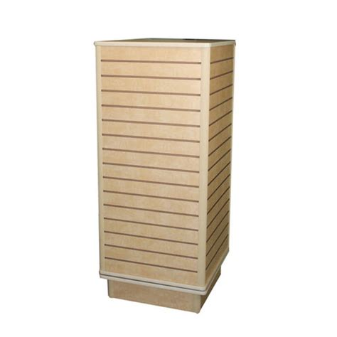 slatwall display shelves slatwall h display shelving midwest retail services
