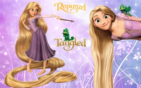 wallpaper disney rapunzel rapunzel wallpapers best wallpapers