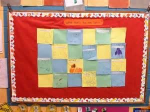 bulletin board design for home economics home sweet home quilt bulletin board bulletin boards