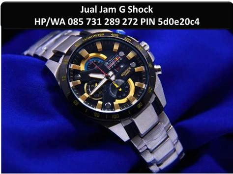 Grosir Jam Tangan Tissot Cherche 25 ide terbaik jam pria di jam tangan pria