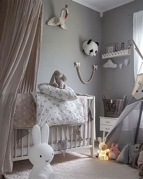 Bedroom Decor For Baby 370 Best Images About Nursery Decorating Ideas On