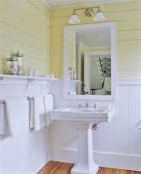 shiplap wainscoting 22 best images about shiplap on shiplap siding