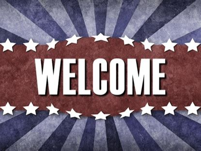 Charming Welcome For Church Service #1: Patrioticwelcomemotion1.jpg