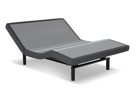s cape adjustable bed s cape 2 0 mattress mart