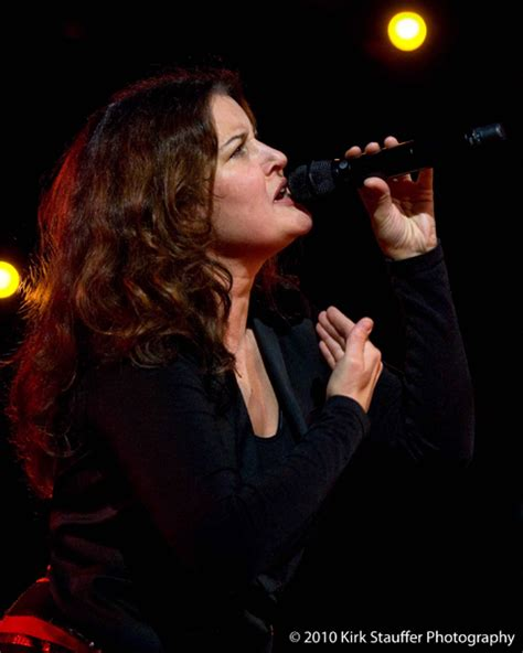 Paula Cole Returns With Courage by Paula Cole Image Search Results