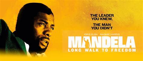 autobiography of nelson mandela in tamil mandela long walk to freedom review rating trailer
