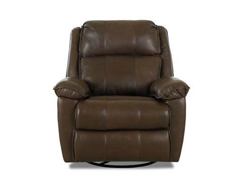 comfort design recliner comfort design dynamite recliner clp105 dynamite recliner