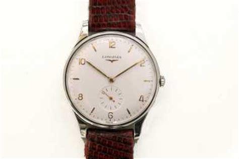 Victorinox Set Ra 101 reloj hombre pulsera