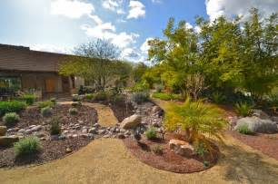 drought tolerant landscaping 23 best images about drought resistant landscaping ideas