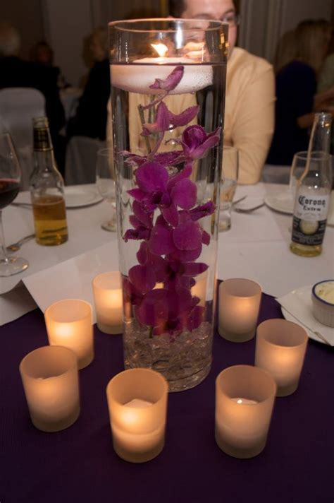 39 best images about centerpiece on
