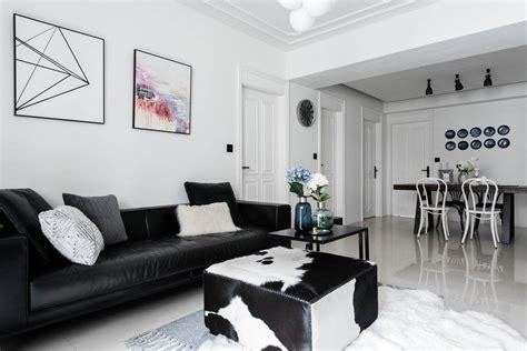my home interior design my house idea home by ris interior design contemporary designers furniture da vinci