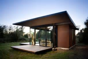 tiny houses atlanta tiny house movement will atlanta become new epicenter