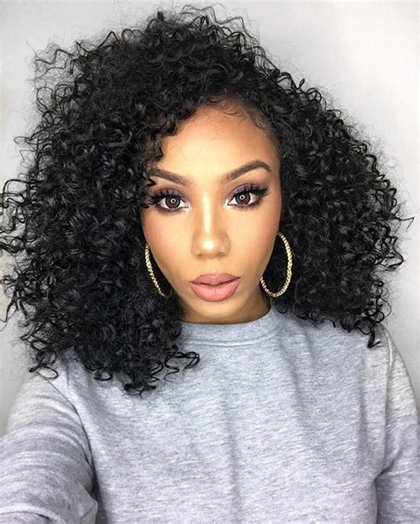 Tamar Braxton Hairstyles by 17 Best Images About Hairstyles On Black