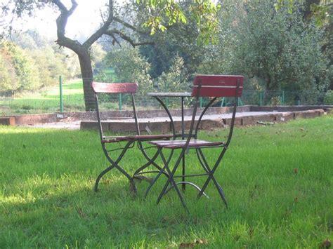 table basse de jardin plastique ezooq