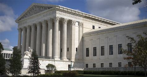 Supreme Court Search Supreme Court Considers Limits On Prisoners Lawsuits
