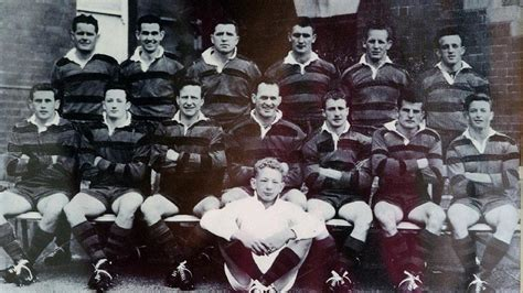 jack rayner rugby league the home of south sydney rabbitohs col donohoe is up for