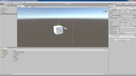 unity tutorial canvas unity 5 tutorial canvas render modes youtube