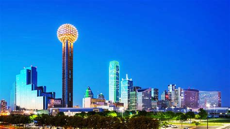 Sample Home Floor Plans by Reunion Tower Hotels Dallas Omni Dallas Hotel