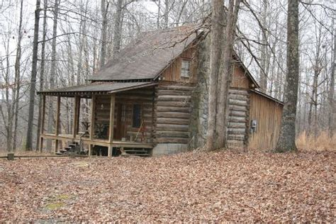 Cabins In West Virginia For Sale by Log Cabin Acres County Bestofhouse Net 46565