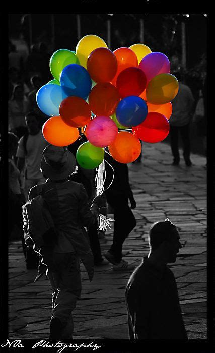 are white and black colors 206 best black white photos with a splash of color