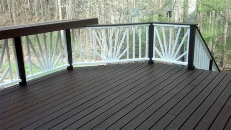 deck stainpaint   behr solid color wood stain padre