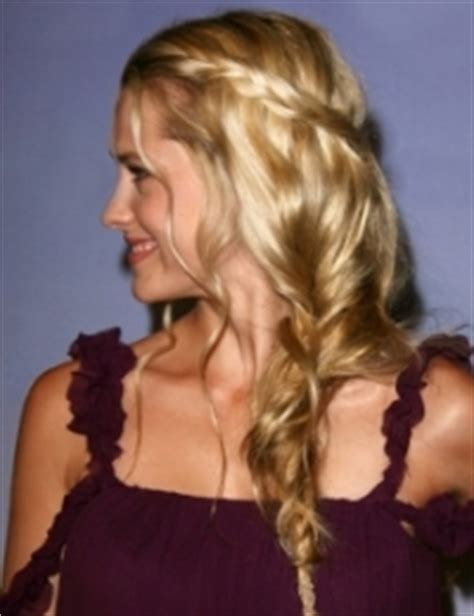 college braided hairstyles lady s art club 5 new and latest hairstyles for college girls