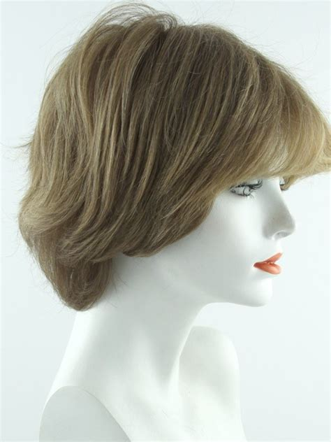 professional wig for women over 70 frosted wigs for women over 70 envy kylie wig 100 hand