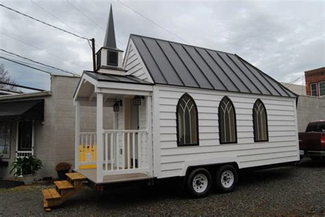 Pictures Of Country Homes Interiors Tiny Chapel Puts A Whole New Spin On Small Weddings
