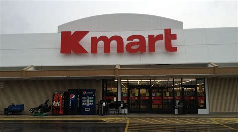 Kmartfeedback Sweepstakes - www kmartfeedback com kmart feedback survey