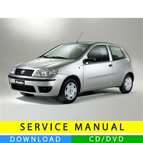 free online car repair manuals download 2012 maybach landaulet transmission control service manual 2012 maybach landaulet workshop manual free downloads service manual 2012