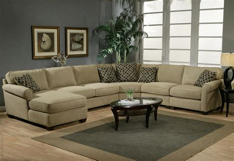 jonathan louis choices sofa jonathan louis benjamin sectional sofa with seating wedge