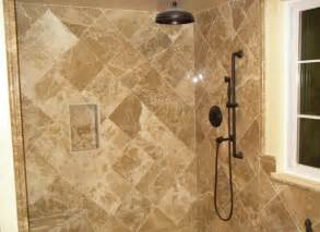 Bath And Shower Fixtures Designer Bathroom Lighting Fixtures Modern Bathroom
