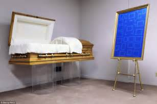 Funeral Home Interiors by What Really Happens When You Die Behind The Scenes At