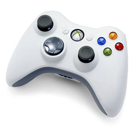 Stick Xbox360 Wireless Controller For Windows 1 microsoft introduces new controller for xbox one console with redesigned d pad