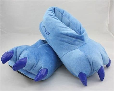 lilo and stitch slippers disney lilo and stitch shoes stitch plush