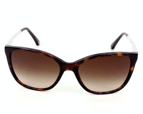 Emporio Armani Ea010 Gold emporio armani sunglasses ea 4025 5026 13 visionet