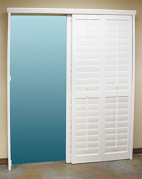 Pocket Sliding Patio Doors Sson Doors A Beautiful Door In Tucson