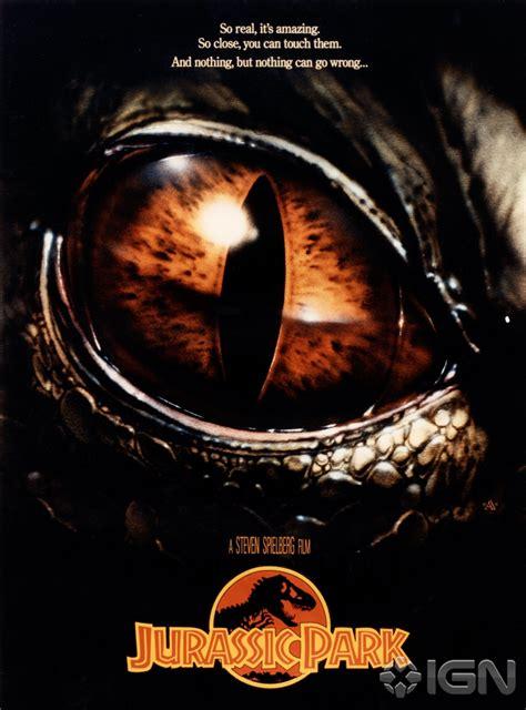 dinosaurus film izle unused jurassic park posters and batman posters reveal