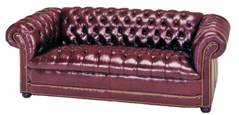 savannah couch cc leather 600 savannah sofa ohio hardwood furniture