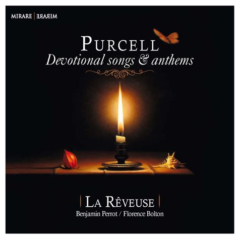 devotion house music purcell devotional songs anthems highresaudio