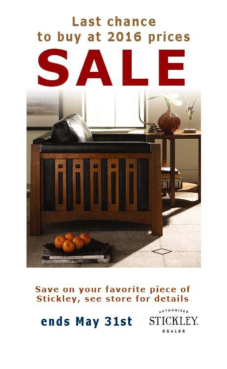 At Home In Last Chance last chance sale traditions at home