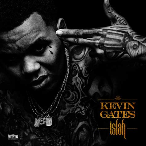 download mp3 winner really really islah explicit by kevin gates mp3 download artistxite com
