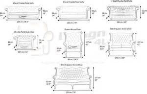 chesterfield sofa building plans hereo sofa