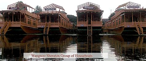 Houseboat Bathroom by Kashmir Houseboat Houseboat In Kashmir Nigeen Lake