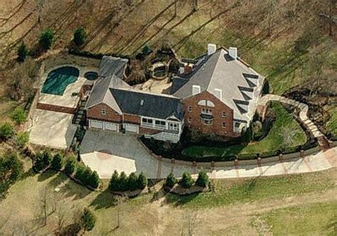 kenny chesney house kenny chesney s house